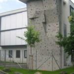 Realschule Wasserburg