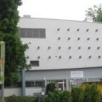 Post Wasserburg