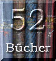 52 Bücher
