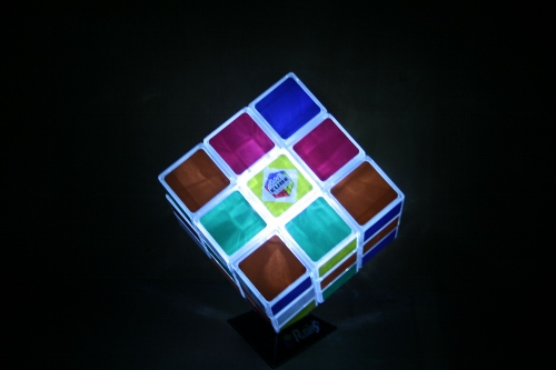 2014-09-11 001 008 (500x333)