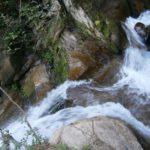 gainfeldwasserfall-wasser-kurz-vorm-fall